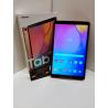 Samsung Galaxy Tab A  10.1 (2019) SM-T515