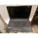 Acer Aspire 5742