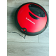 Robotas siurblys Cleanmaxx HZ-01 2 in 1