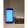 Mob. telefonas Apple iPhone 6, 16GB