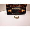 Auksinis žiedas 1,46g.