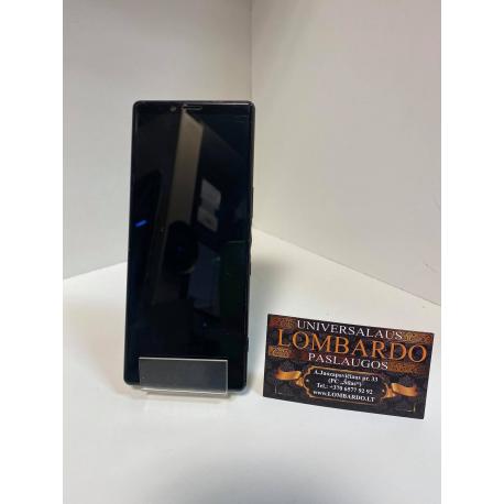 Sony Xperia 1 2SIM J9110