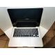 Apple MacBook Pro A1278
