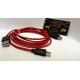 HDMI - USB - Micro USB laidas