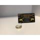 Sidabrinis žiedas 5,99g